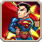 Superman-ability5