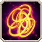 Ajani-ability4