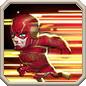 Flash-ability5