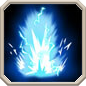 Dr-zeno-ability2