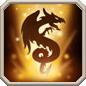 Magdor-ability5