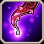 Cyana-ability5