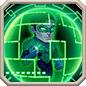 Greenlantern-ability4