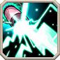 Zoe-ability2