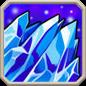 Arcturus-ability1