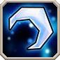 Sarya-ability1