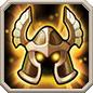 Soren-ability5