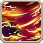 Flash-ability1