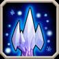 Arcturus-ability5