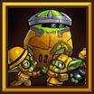 Goblin squad-aw
