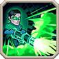 Greenlantern-ability1
