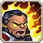 Gromok-ability4