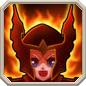 Tareth-ability4