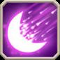Selene-ability4