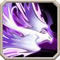 Shayla-ability1