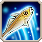 Kaneq-ability1