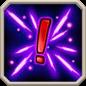 Osiris-ability3