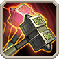Torsen-ability5
