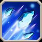 Arcturus-ability2