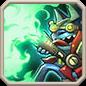 Desmond-ability2