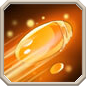Dr-zeno-ability3