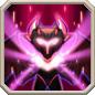 Kasar-ability6