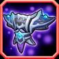 Namtar void-chestplate