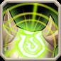 Dokras-ability4