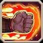 Tashi-ability1