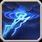 Volt-ability2