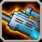 Boomer-ability4