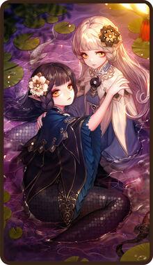 Li-twins-aw