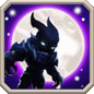 Namtar-ability4