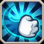 Rayman-ability2