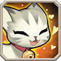 Sayuri-ability3