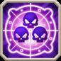 Lucius-ability4