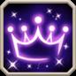 Namtar-ability5