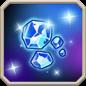 Nilya-ability4