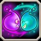 Aqua-ability5