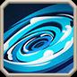Boreas-ability3