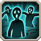 Drelduth-ability2