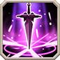 Galatea-ability3