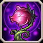 Cyana-ability2
