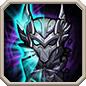 Kasar-ability1