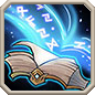 Miao-ability2
