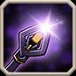 Solomon-ability4