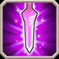 Alana-ability4