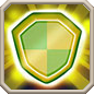 Alecia-ability5