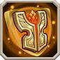 Eldrad-ability2