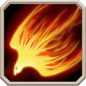 Ember-ability2
